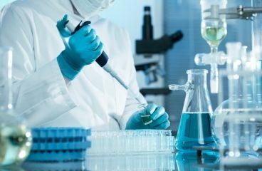 Dept of Bio Chemistry
